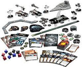 Star Wars Armada: Core Set