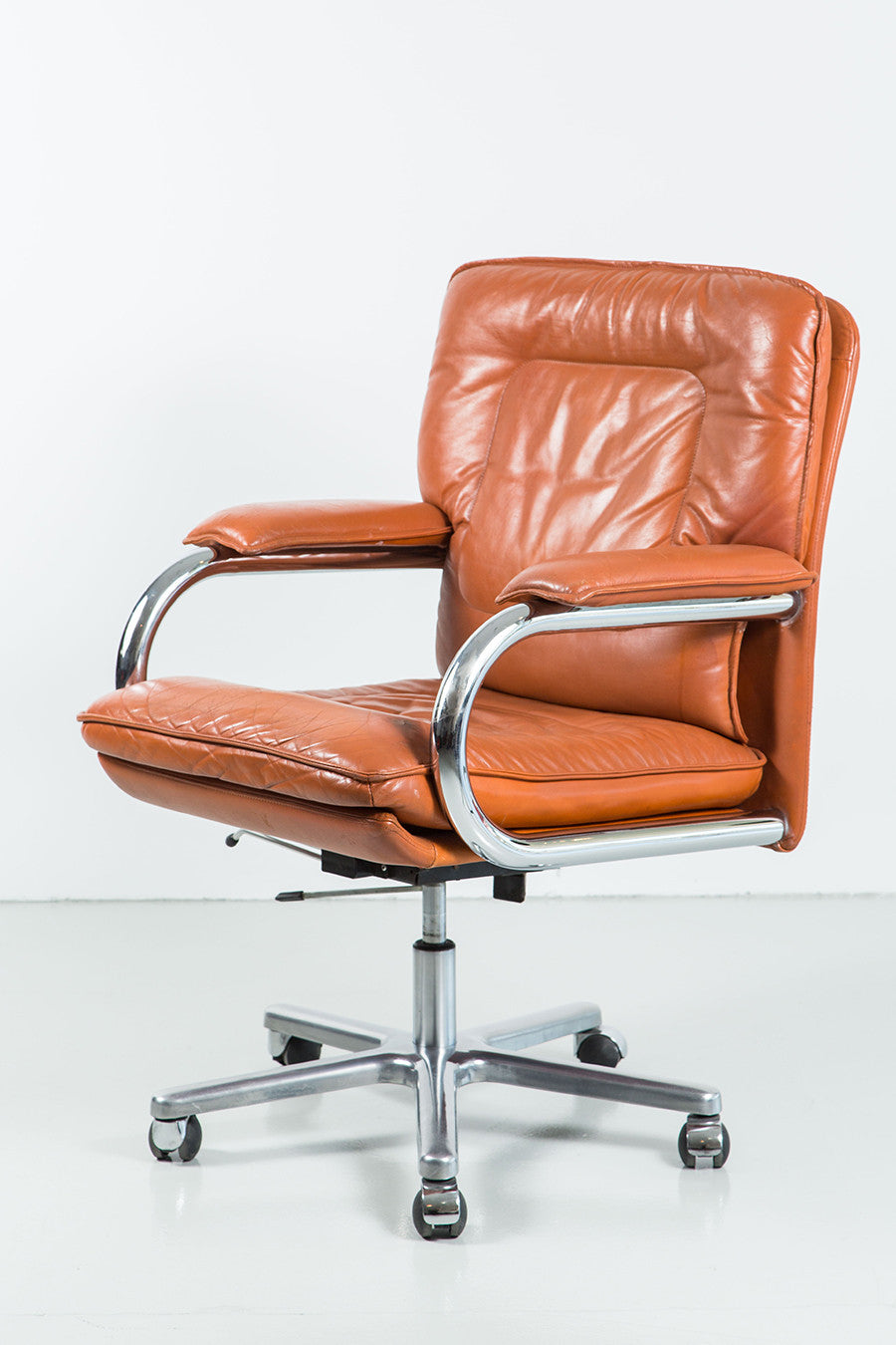 best buy office them chair bestchairz year chairs for this you offices your desk