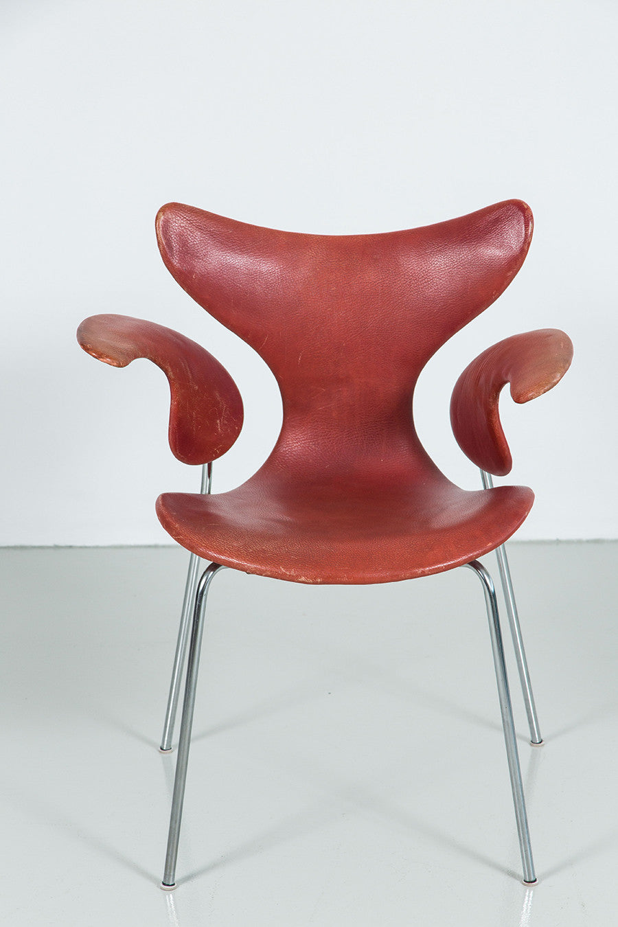 jacobsen furniture. arne jacobsen furniture h