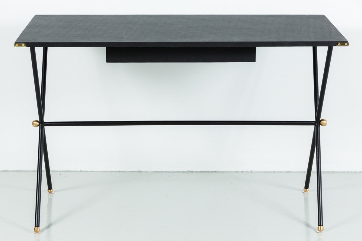 products theodore desk campaignmorning alexander width room morning item height trim campaign white threshold