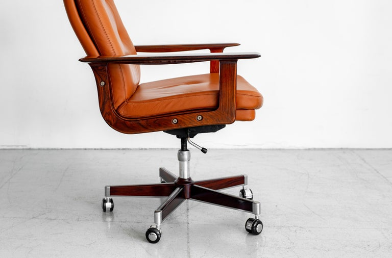 Peachy All Orange Furniture Los Angeles Caraccident5 Cool Chair Designs And Ideas Caraccident5Info
