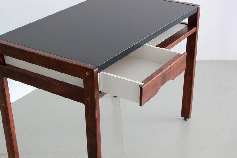 André Sornay Writing Desk
