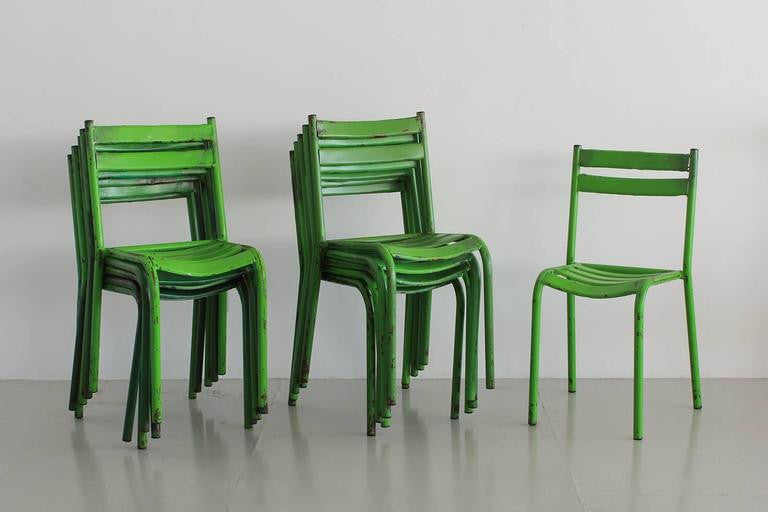 French Cafe Chairs · French Cafe Chairs ...