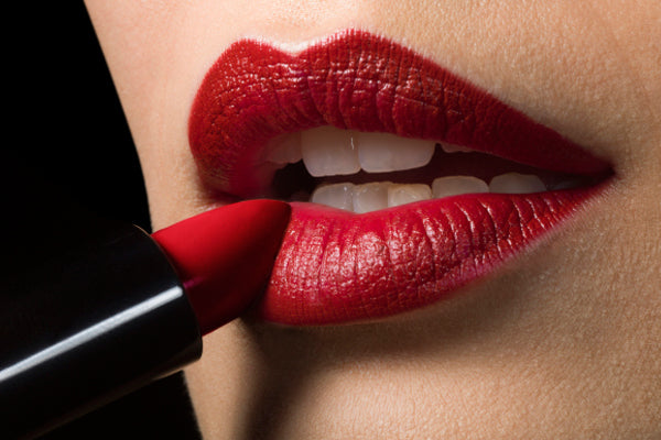 9 Steps to Creating the Perfect POUT