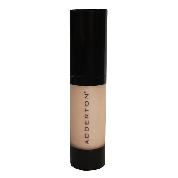 ADDERTON® High Definition Liquid Foundation - Bisque