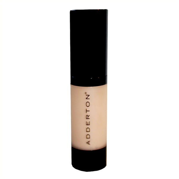 ADDERTON® High Definition Liquid Foundation - Sand