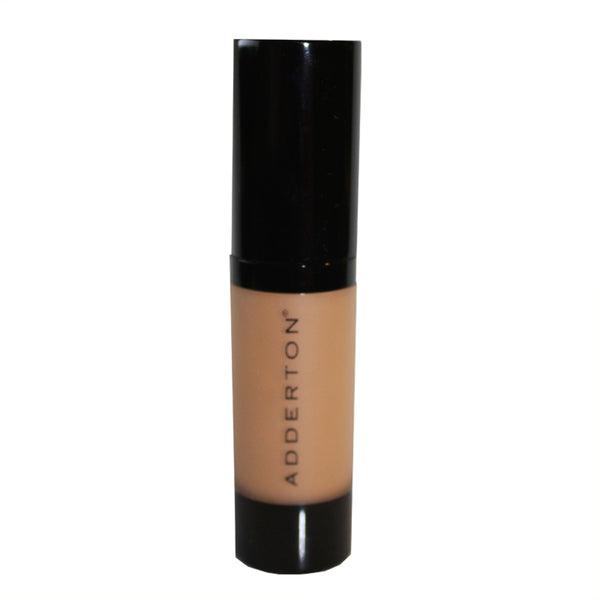 ADDERTON® High Definition Liquid Foundation - Amber