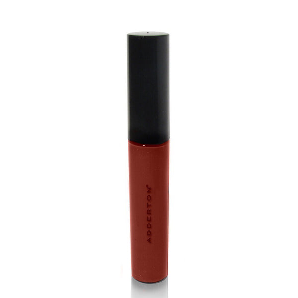 ADDERTON® Lipgloss - Mandalay