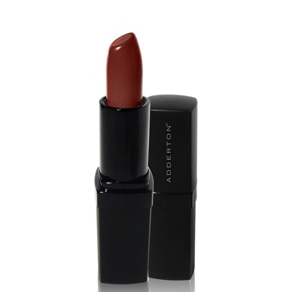 ADDERTON®Lipstick - Queenie