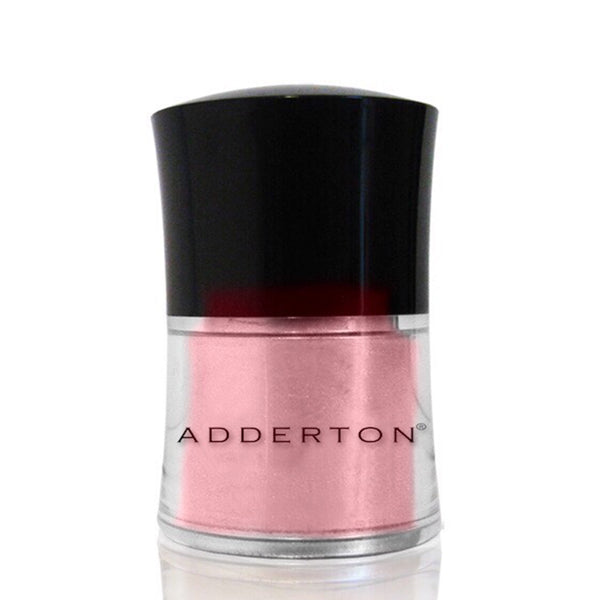 ADDERTON® Mineral Shadow - Angelic