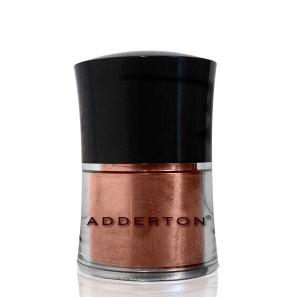 ADDERTON® Mineral Shadow - Passion