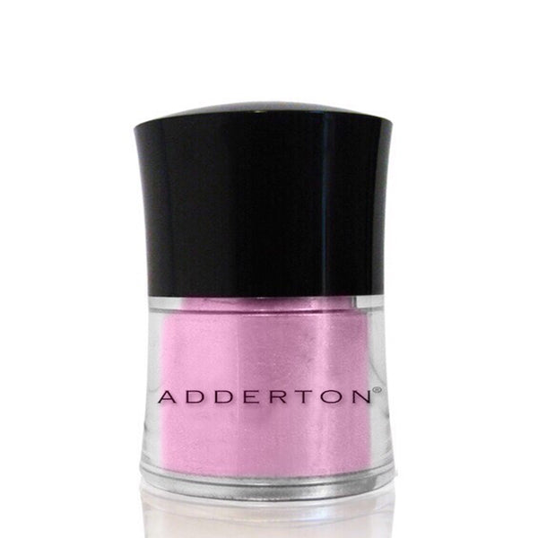 ADDERTON® Mineral Shadow - Wicked