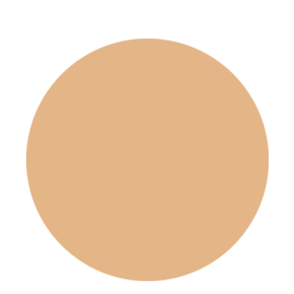 ADDERTON® Pressed Mineral Foundation - Amber