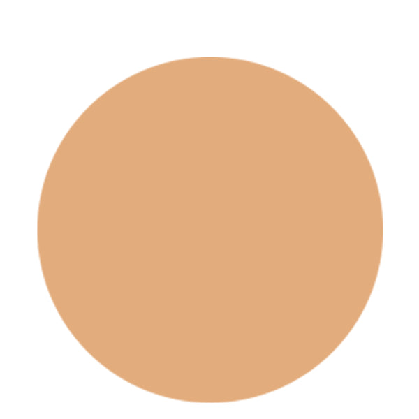 ADDERTON® Pressed Mineral Foundation - Golden
