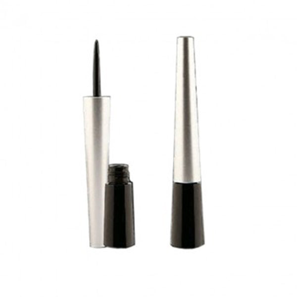 ADDERTON® Liquid Eye Liner - Onyx