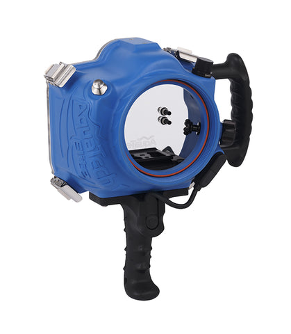 AquaTech Elite 7D2 Sport Housing