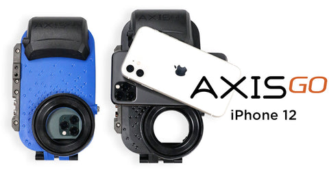 axisgo iphone 12 signup