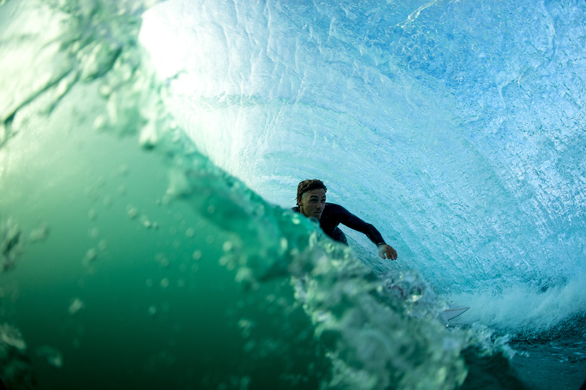 Russell Ord Surf Photography