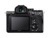 Sony A7RIV Water Housing coming soon image rear