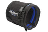 AquaTech Camera Soft Hood - Large product shot