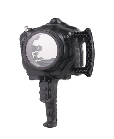 ATB A6500 Camera Water Housing kit