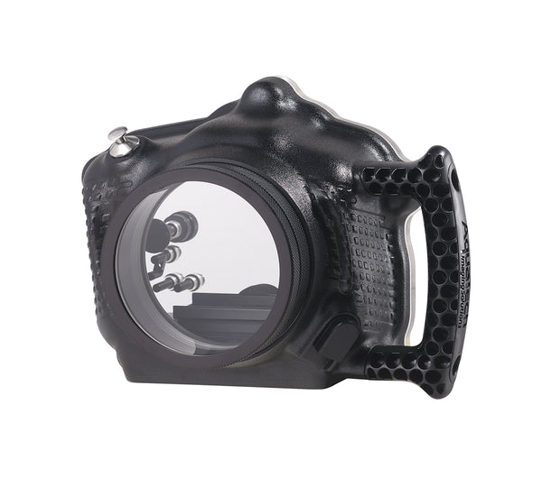 ATB-XT2 Sports Housing for Fuji XT2 <br> Clearance Category-Second [Black]