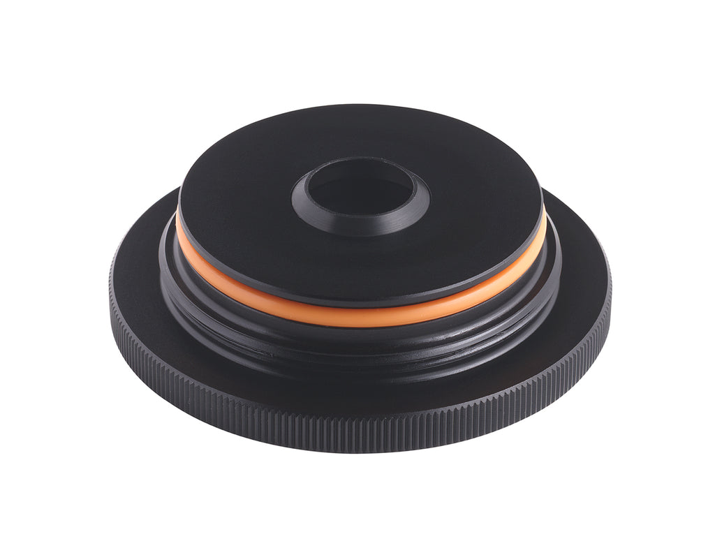 AxisGo 7/8 O-Ring Kit - Water Housing for iPhone | AquaTech
