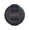 iPhone Water Housing Lens Cap - AxisGO