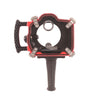Canon 5D3 BASE Water Housing Kit