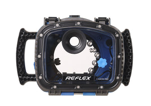 REFLEX Water Housing for Canon 90D