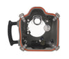 Delphin D5 Sport Housing for Nikon D5 <br> Demo Category-C [Grey]