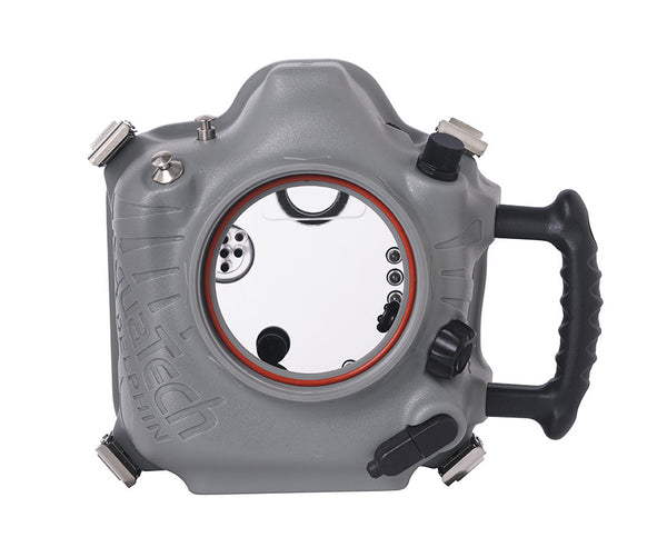 Delphin 1D Canon Camera Water Housing product image