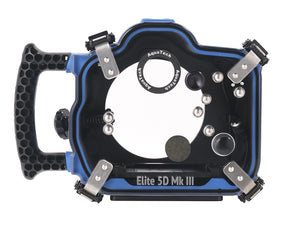 Elite II 5D3 for Canon 5D mk III