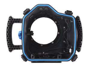 EVO III Water Housing
