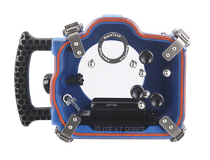 Sony camera water housing conversion kit product image