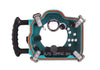 Elite I GH4 Sports Housing for Panasonic GH4 - Category B