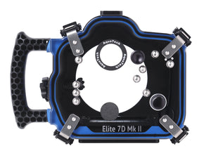 Elite II 7D2 for Canon 7D mk II