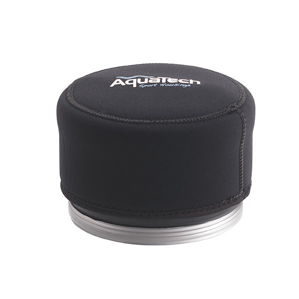 Camera lens port soft cover product image