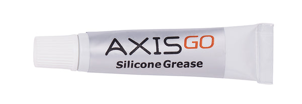 AxisGO Replacement parts