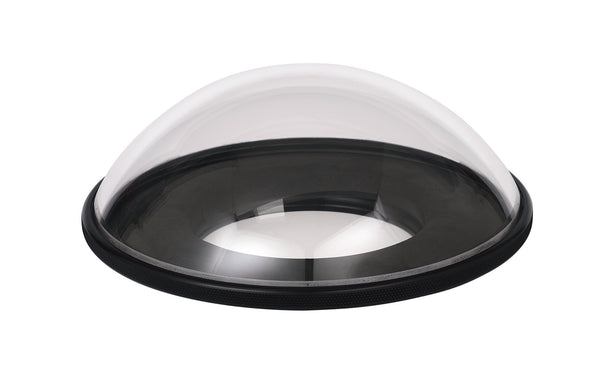 AquaTech LP-3 Dome Lens Port