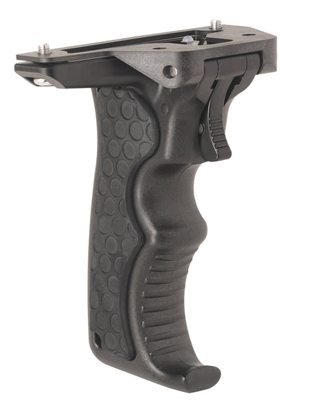 M3 Pistol Grip - CLEARANCE (A)