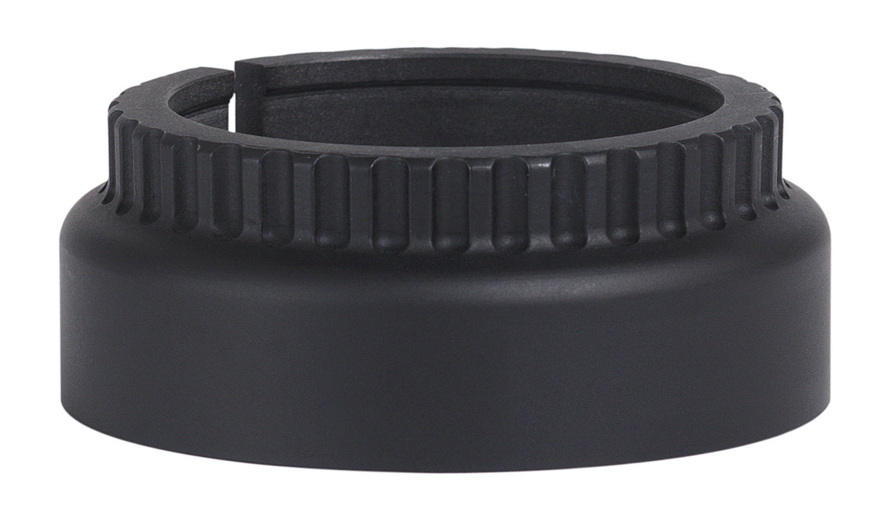 Nikon lens zoom for camera water housing