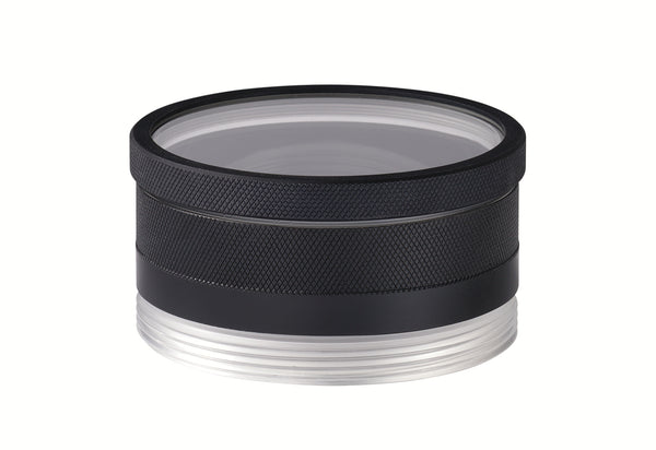 P-100 Camera Lens Port <br> Demo Sale Category-B