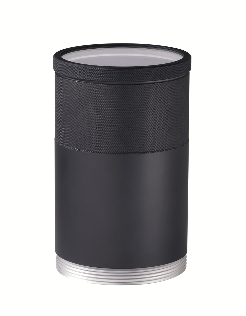 P-215 Camera Lens Port <br> Demo Sale Category-A