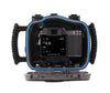 REFLEX Water Housing for Hasselblad X1D II 50C