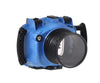 REFLEX Water Housing for Canon 5d MkIV