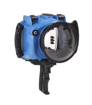 REFLEX Water Housing for Canon 5d MkIII