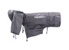 SSRC XLARGE - Camera Rain Cover product shot