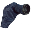 SS-Sport Camera Weather Shield
