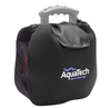 AquaTech Water Housing Cover product shot side view